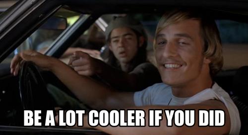 cooler.png